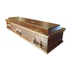 The Dutch Casket - Quality South African Caskets at the Lowest Prices