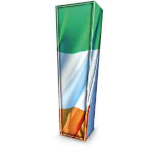Ireland Flag. Please call for best prices