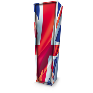 Union Jack Flag. Please call for best prices