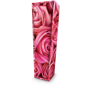 Pink Rose. Please call for best prices