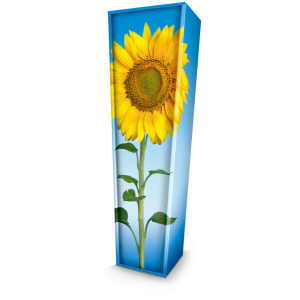 Sunflower. Please call for best prices
