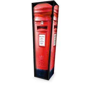 Postbox. Please call for best prices
