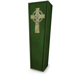 Celtic Cross. Please call for best prices