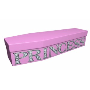 Fairytale - Job & Lifestyle Design Picture Coffin