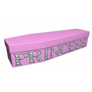Fairytale - Job & Lifestyle Design Picture Coffin
