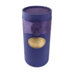 Silk Cremation Ashes Urns