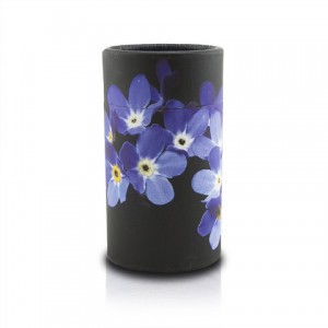 Mini Scatter Tubes – Forget-Me-Not