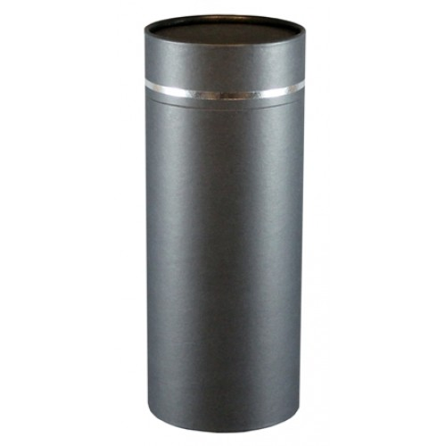 Adult Scatter Tubes - CHARCOAL