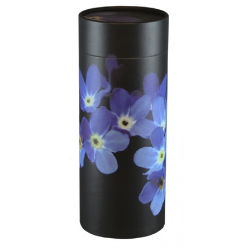 Adult Scatter Tubes - FORGET ME NOT