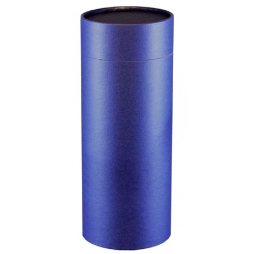 Adult Scatter Tubes – NAVY BLUE