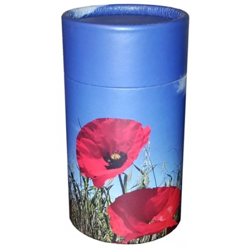 Mini Scatter Tubes – POPPY