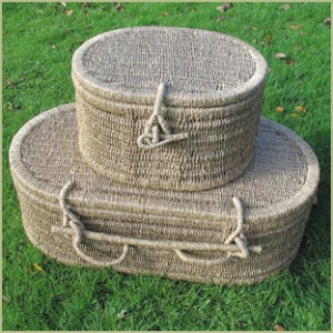 Biodegradable Pet Casket. Please call for best prices