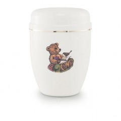 Infant (Children's) Urns & Caskets