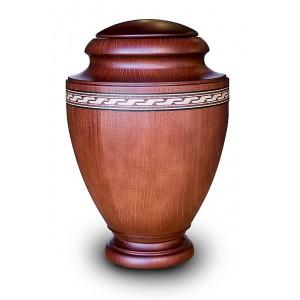 grave vase, faience vase, jar vase, umbrella vase, large silver vase, franco vase, water vase, egg crate vase, obelisk vase, rosette vase, birthday vase, cat vase, ceramic glaze vase, candlestick vase, ewer vase, celtic vase, asian bronze vase, large white vase, lefton china vase, hand shaped vase, on gl urn vase uk