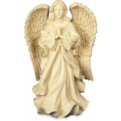 Angel Inspired Urns