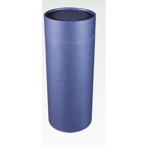 Adult Scatter Tubes – Navy