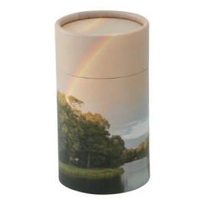 Mini Scatter Tubes – Rainbow Pond