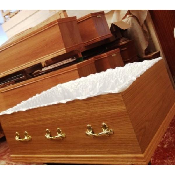 Pet Coffins Amp Caskets Quot Farewell My Friend Quot