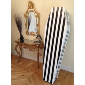 Football Style - HUGE REDUCTIONS OFF OUR COFFIN PRICES