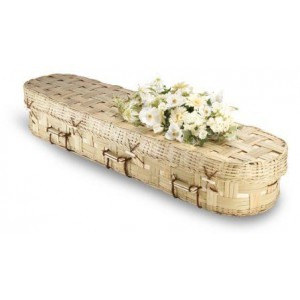 Premium Bamboo Lattice Imperial (Oval Style). Please call for best prices