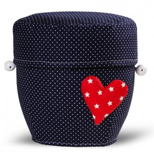 Biodegradable Cremation Ashes Urn (Infant / Girl / Boy / Child) – **Star Children** Little Prince