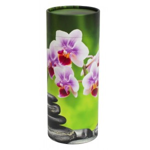 Adult Scatter Tubes – ORCHID