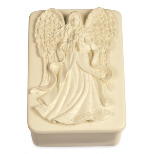 Comfort Box - Blessing Angel