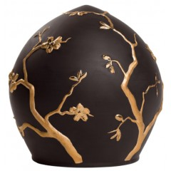 Ornamental / Creative Urns