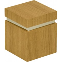 Wooden / Biodegradable Keepsakes