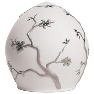 Eden Parnaso Porcelain Cremation Ashes Urn