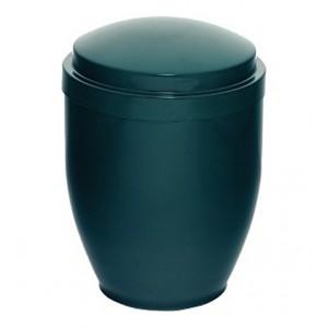 Samoa Urn (Green)